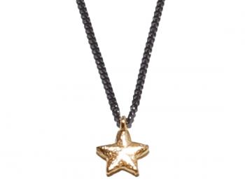 b star black