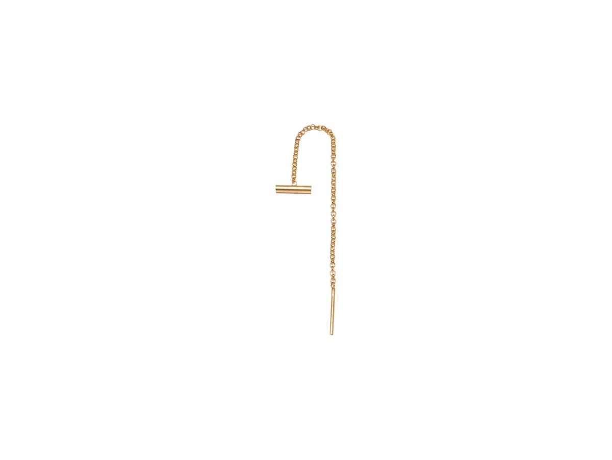 b minimal long